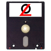 Oric Disk